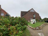 Haus Kolberger Str. 22, Wohnung 3A in Sylt-Westerland - kleines Detailbild