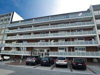 FeWo Fam. Gloe, Apartment 207 in Westerland - kleines Detailbild