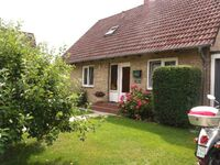Haus Robrahn, Apartment 1 in Sylt-Westerland - kleines Detailbild
