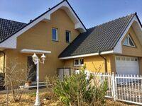 Ferienwohnung Schneider in Kölpinsee-Usedom - kleines Detailbild