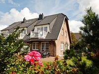 Residenz Luna, Wohnung 6e in Wenningstedt-Braderup - kleines Detailbild