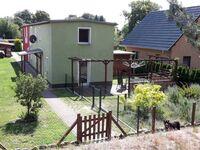 Ferienhaus Schmiedgen in Zempin (Seebad) - kleines Detailbild