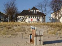 Ferienwohnung Seepferdchen in Ostseebad Binz - kleines Detailbild