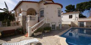 Villa Laura in Miami-Playa - kleines Detailbild