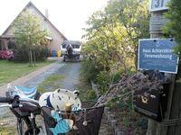 Haus 'Achternkiek', Achterwasser 2,  (ZVÜ), Fewo  'Achterwasser 2' in Ückeritz (Seebad) - kleines Detailbild