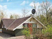 Ferienhaus in Ansager, Haus Nr. 18517 in Ansager - kleines Detailbild