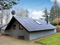 Ferienhaus in Ansager, Haus Nr. 18572 in Ansager - kleines Detailbild