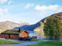 Ferienhaus in Valldal, Haus Nr. 20646 in Valldal - kleines Detailbild