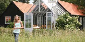 Ferienhaus in Askeby, Haus Nr. 24316 in Askeby - kleines Detailbild