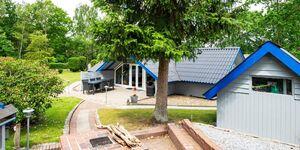 Ferienhaus in Ansager, Haus Nr. 27995 in Ansager - kleines Detailbild