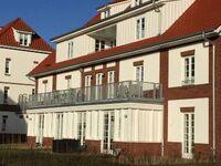 Ferienwohnung Friesengut Langeoog in Langeoog - kleines Detailbild