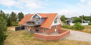 Ferienhaus in Glesborg, Haus Nr. 27503 in Glesborg - kleines Detailbild