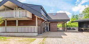 Ferienhaus in Fårvang, Haus Nr. 27668 in Fårvang - kleines Detailbild