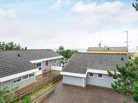 Ferienhaus in Glesborg, Haus Nr. 27770 in Glesborg - kleines Detailbild