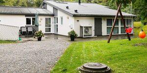 Ferienhaus in Glesborg, Haus Nr. 27891 in Glesborg - kleines Detailbild