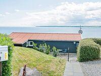 Ferienhaus in Horsens, Haus Nr. 27952 in Horsens - kleines Detailbild