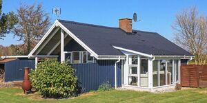 Ferienhaus No. 28267 in Assens in Assens - kleines Detailbild