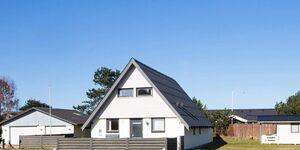 Ferienhaus in Glesborg, Haus Nr. 28366 in Glesborg - kleines Detailbild