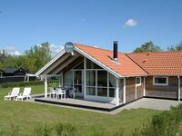 Ferienhaus in Bjert, Haus Nr. 28438 in Bjert - kleines Detailbild