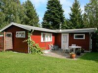 Ferienhaus in Jægerspris, Haus Nr. 28682 in Jægerspris - kleines Detailbild