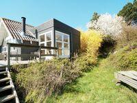 Ferienhaus in Kalundborg, Haus Nr. 29598 in Kalundborg - kleines Detailbild