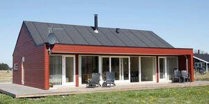 Ferienhaus in Brovst, Haus Nr. 29792 in Brovst - kleines Detailbild