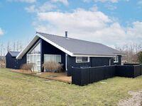 Ferienhaus in Brovst, Haus Nr. 29890 in Brovst - kleines Detailbild