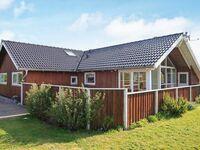 Ferienhaus in Brovst, Haus Nr. 29925 in Brovst - kleines Detailbild