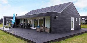 Ferienhaus in Brovst, Haus Nr. 30008 in Brovst - kleines Detailbild