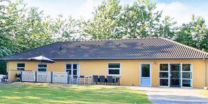 Ferienhaus in Højslev, Haus Nr. 30029 in Højslev - kleines Detailbild