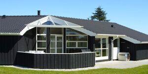Ferienhaus in Børkop, Haus Nr. 30053 in Børkop - kleines Detailbild