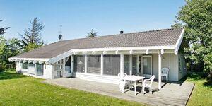 Ferienhaus in Bindslev, Haus Nr. 30062 in Bindslev - kleines Detailbild