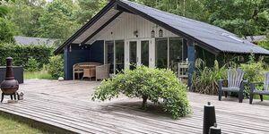 Ferienhaus in Fårvang, Haus Nr. 30298 in Fårvang - kleines Detailbild