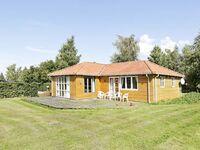 Ferienhaus in Holbæk, Haus Nr. 30522 in Holbæk - kleines Detailbild