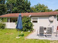 Ferienhaus in Glesborg, Haus Nr. 31862 in Glesborg - kleines Detailbild