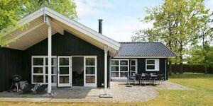 Ferienhaus in Gørlev, Haus Nr. 33275 in Gørlev - kleines Detailbild