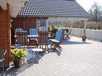 Ferienhaus in Idestrup, Haus Nr. 33429 in Idestrup - kleines Detailbild