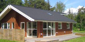 Ferienhaus in Gedser, Haus Nr. 33470 in Gedser - kleines Detailbild