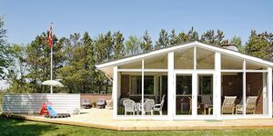 Ferienhaus in Jerup, Haus Nr. 33475 in Jerup - kleines Detailbild