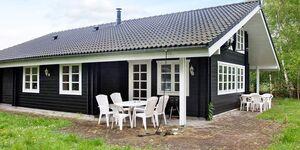 Ferienhaus in Kalundborg, Haus Nr. 33478 in Kalundborg - kleines Detailbild