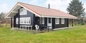 Ferienhaus in Kalundborg, Haus Nr. 33550 in Kalundborg - kleines Detailbild