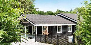 Ferienhaus in Glesborg, Haus Nr. 33566 in Glesborg - kleines Detailbild