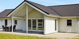 Ferienhaus in Ansager, Haus Nr. 33742 in Ansager - kleines Detailbild