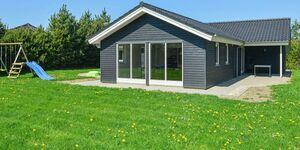 Ferienhaus in Ansager, Haus Nr. 33743 in Ansager - kleines Detailbild