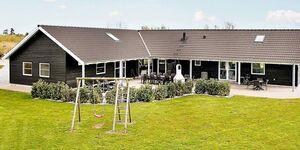 Ferienhaus in Idestrup, Haus Nr. 33876 in Idestrup - kleines Detailbild