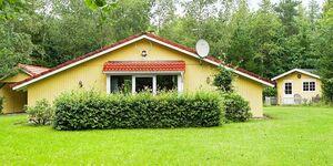 Ferienhaus in Herning, Haus Nr. 34646 in Herning - kleines Detailbild