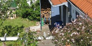 Ferienhaus in Bramming, Haus Nr. 34881 in Bramming - kleines Detailbild