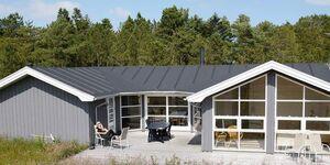 Ferienhaus in Jerup, Haus Nr. 35026 in Jerup - kleines Detailbild
