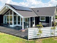 Ferienhaus in Ansager, Haus Nr. 35048 in Ansager - kleines Detailbild