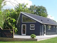 Ferienhaus in Børkop, Haus Nr. 35080 in Børkop - kleines Detailbild